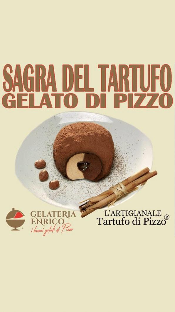 SagraTartufo_pizzo