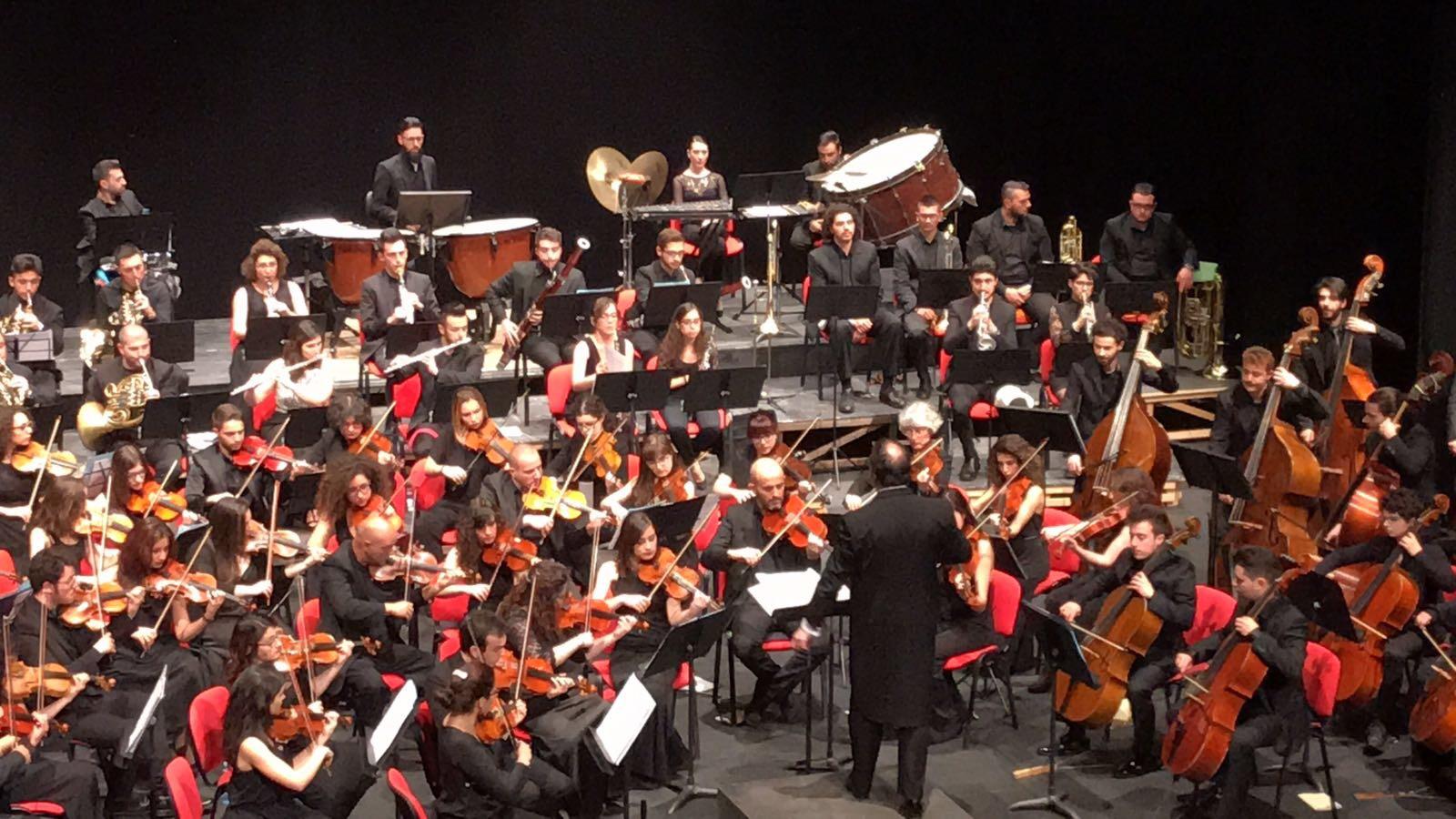 Conservatorio_Cosenza