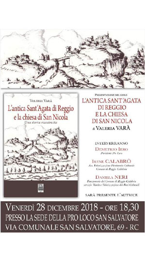 Valeria Varà_libro