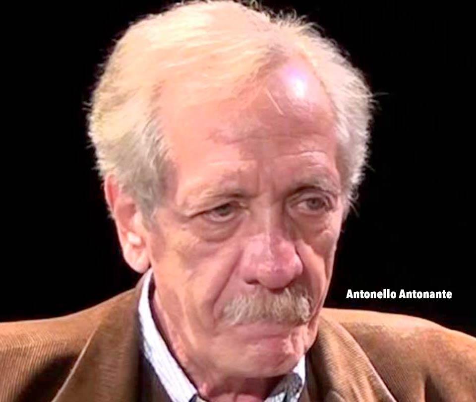 Antonello Antonante
