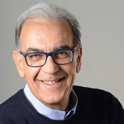 VISCOMI ANTONIO (PD)