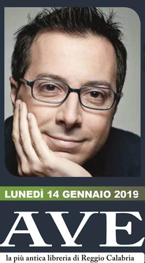 Luca Bianchini
