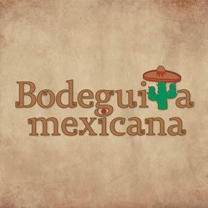 Bodeguita Mexicana