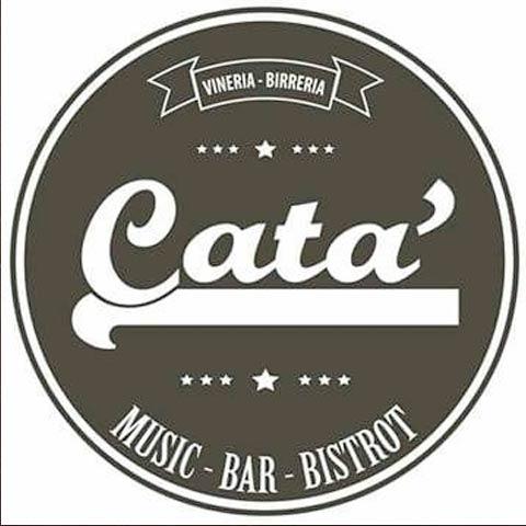 Catà Music Bar Bistrot