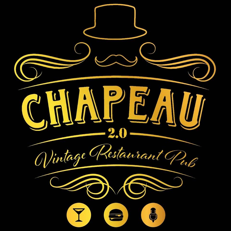 Chapeau Vintage Restaurant
