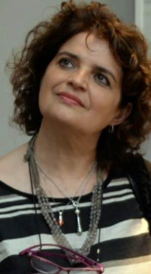 Antonella Cuciniello