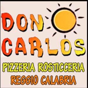 Don Carlos Pizzeria