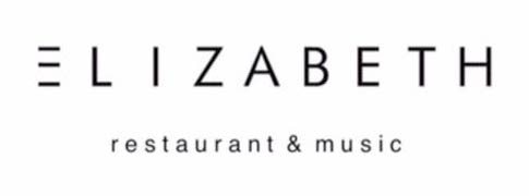 Elizabeth restaurant & Music