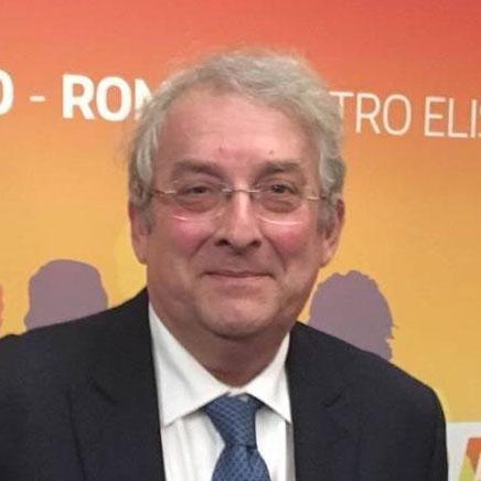 MAGORNO ERNESTO (PD)