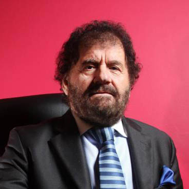 SANGREGORIO EUGENIO (USEI)