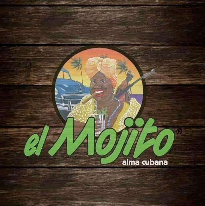 El Mojito Alma Cubana