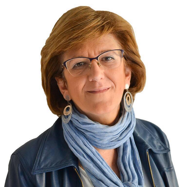Barbuto Elisabetta M. (M5S)