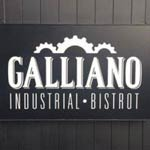 Galliano Bistrot