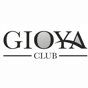 Gioya Club