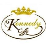 Kennedy Caffè