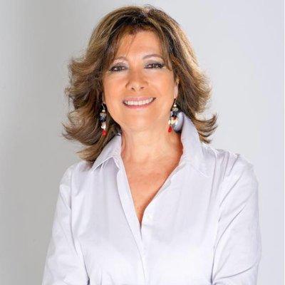 MARIA E. ALBERTI CASELLATI