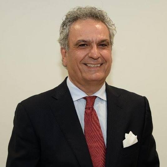 CARÈ NICOLA (PD)