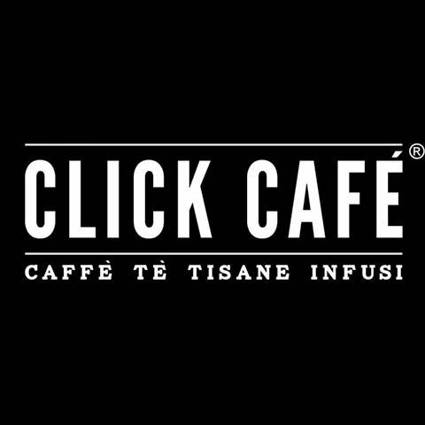 Quinto Cafè