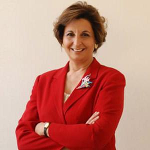 DI GIORGI ROSA MARIA (PD)