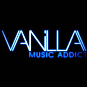 Vanilla Music Addict