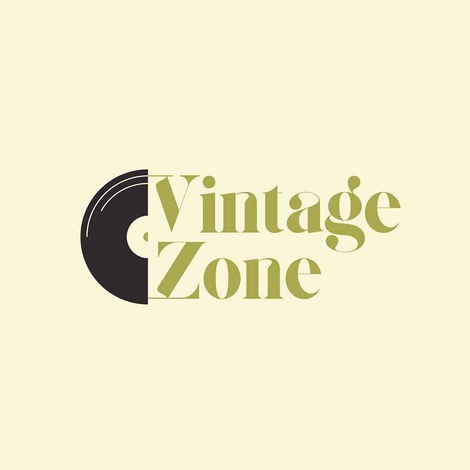 Vintage Zone