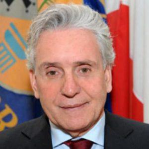 CICONTE VINCENZO ANTONIO