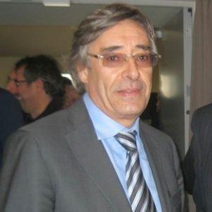 ESPOSITO BALDO