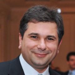 PEDA Giuseppe