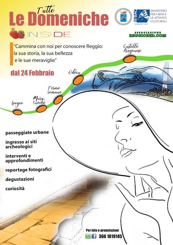 Reggio Calabria IN.SI.DE.