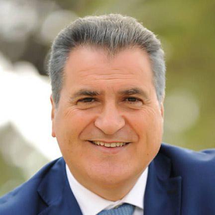 SCALZO Antonio