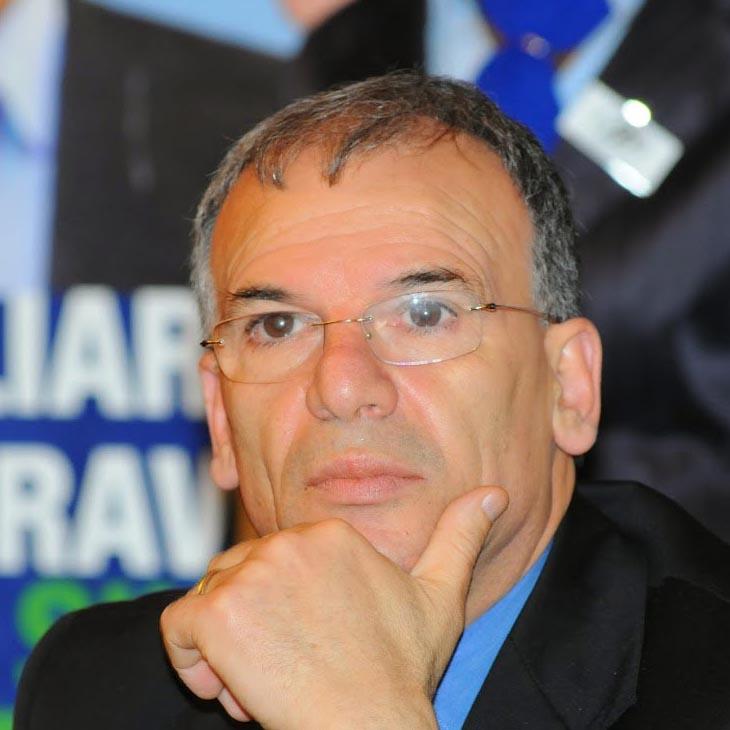 TALLINI Domenico