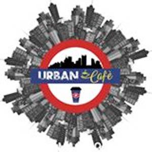 UrbanCafè-SelliaM