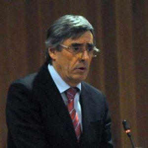 ESPOSITO SINIBALDO