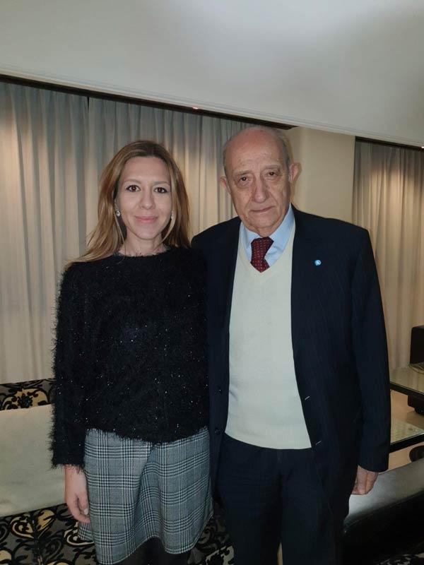 Alessandra Tavella