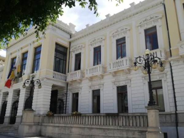Palazzo Alvaro mostra Il mondo delle Donne