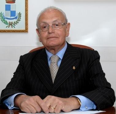 Adolfo Repice