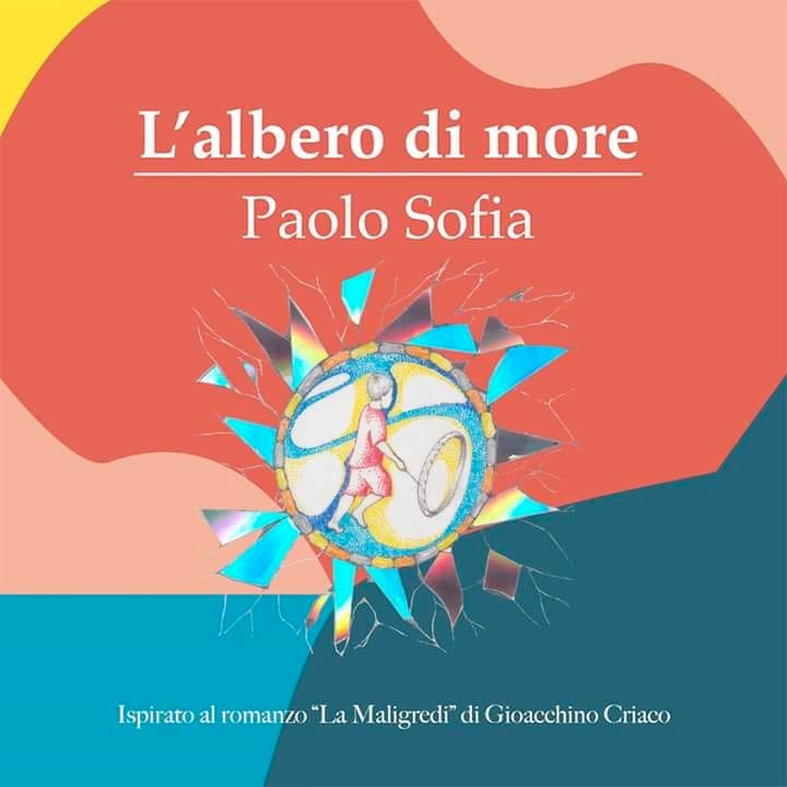 L'Albero di More di Paolo Sofia