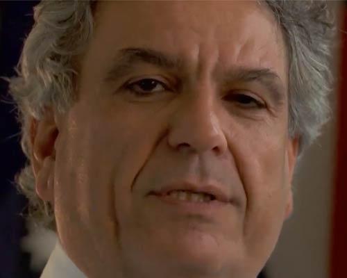 Nicola Carè
