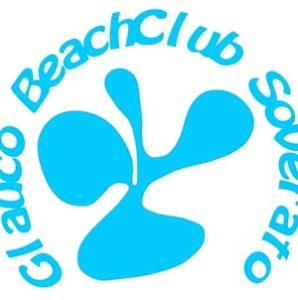 Glauco Beachclub Soverato