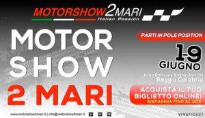 MotorShow 2Mari