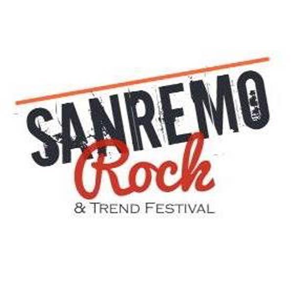 Sanremorock