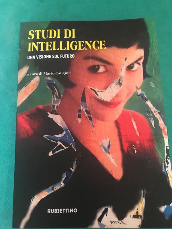 Studi di Intelligence