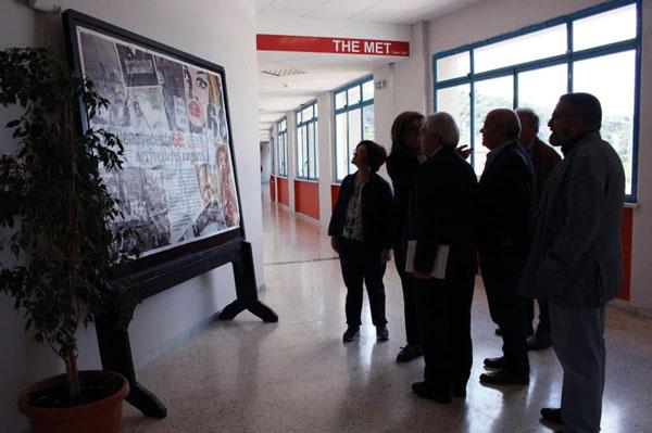 Museo MuBo Santa Severina