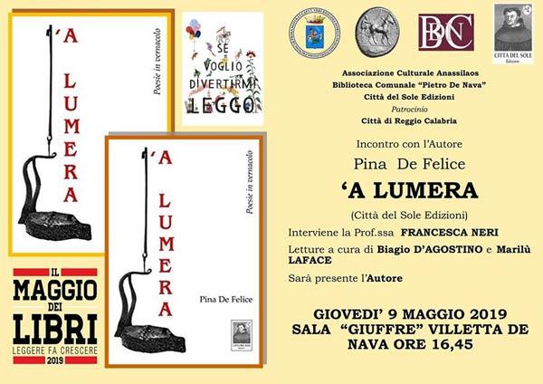 'A Lumera