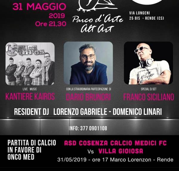 Cosenza Archivi Pagina 125 Di 203 Calabria Live