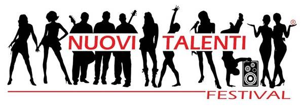 Nuovi Talenti Festival