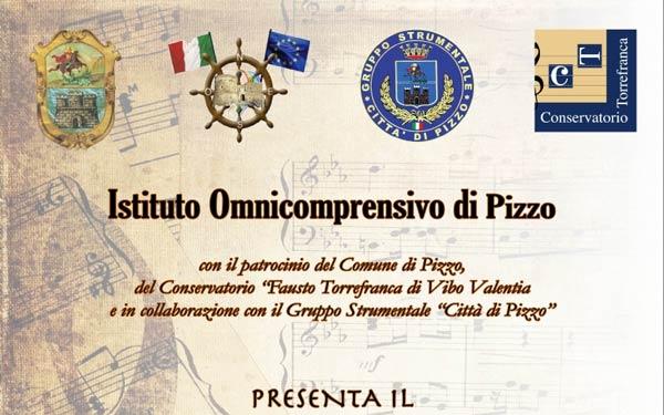 """Concorso Musicale Nazionale """"Antonio Anile"""""""