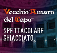 Vecchio Amaro del Capo