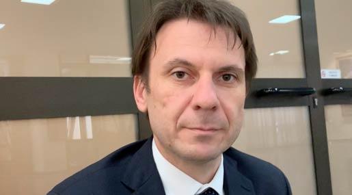 Marco Ginanneschi