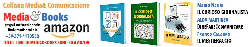 Media&Books